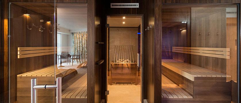 Hotel Nassereinerhof, St. Anton, Austria - entrance to sauna.jpg